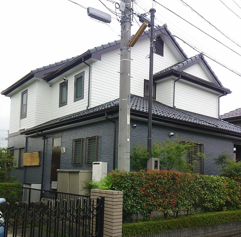 2016.07han-kadonosama-mizuki