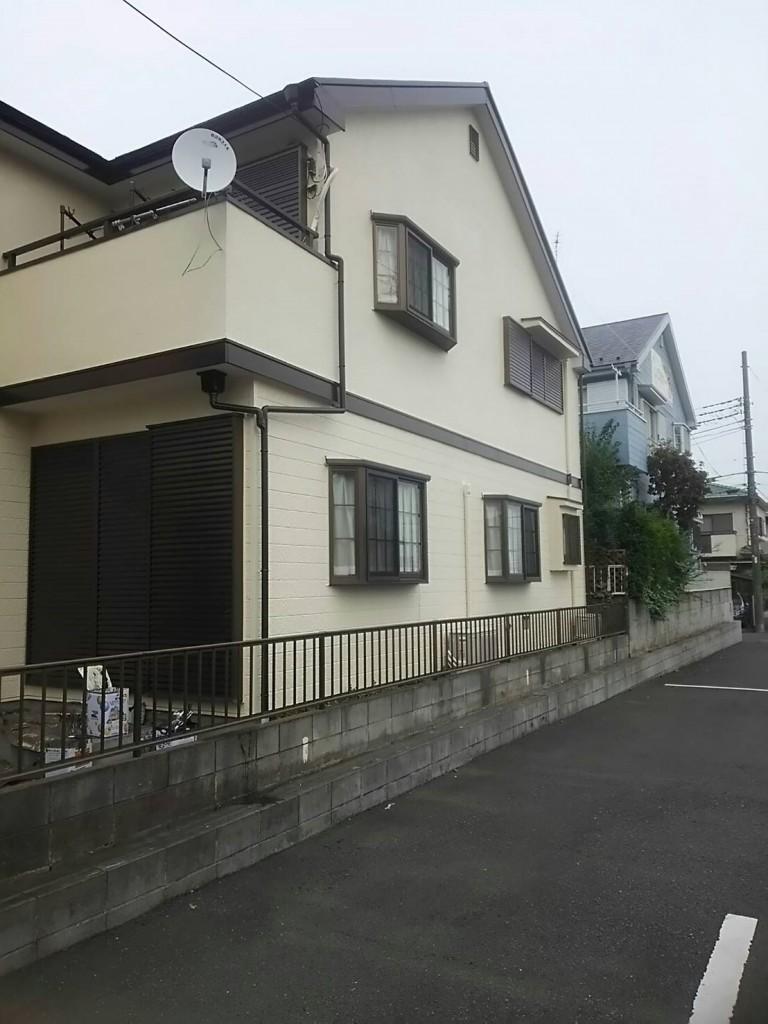 2016-08han-isikawasama-matubachou
