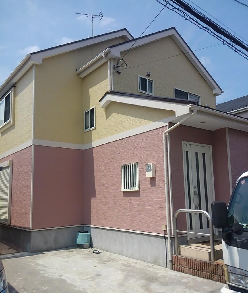 2016.08han-sakatasama-mizuki