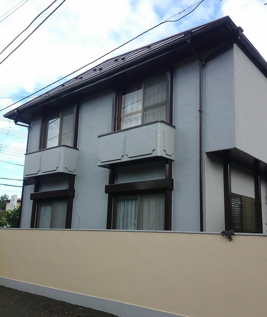 2016-08han-utiyamasama-komagidai