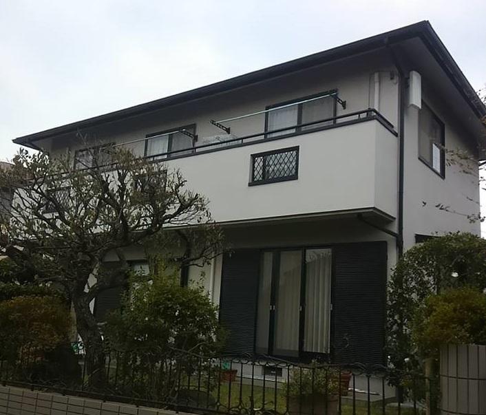 2015.11古川様塗装前・反転2