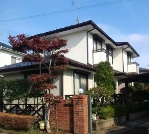 2015.三好様反転工事後